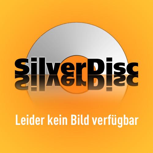 Designated Survivor - Die Thriller Serie