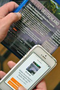 CD DVD Blu-ray Ankauf Apps von Silver Disc - Für alle Lebenslagen